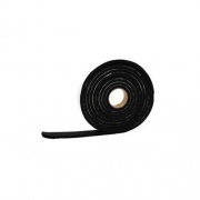 "AP Products Weather Stripping 3/16\"" X 3/8\\"" X 10'   NT13-1080  - Roof Maintenance & Repair"