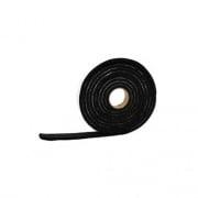 "AP Products Vinyl Foam Tape 1/8\\"" X 1/4\\"" X 50'   NT13-1090  - Roof Maintenance & Repair"