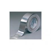 Reflectix 2 X 30' Foil Tape   NT13-1102  - Windows