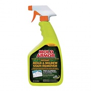 W.M. Barr Mold Armor Stain & Mold 320Z   NT13-1133  - Pests Mold and Odors - RV Part Shop USA