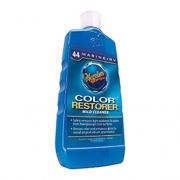 Meguiar's Color Restorer M-4416   NT13-1227  - Cleaning Supplies