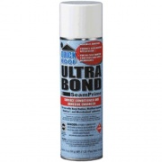Cofair Products Ultrabond Seam Prime 14 Oz Aero   NT13-1264  - Roof Maintenance & Repair