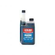 Gold Eagle/303 Marine Sta-Bil 32 Oz   NT13-1298  - Engine Treatments