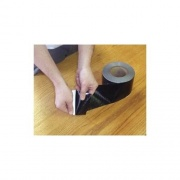 AP Products Scrim Shield 4 X 180' Roll   NT13-1610  - Roof Maintenance & Repair