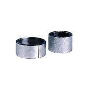 Cequent/Reese Hitch Ball Reducer Bushings-Small   NT14-1150  - Ball Mounts