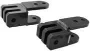 Blue Ox Triple Lug Adapter Kit   NT14-5224  - Tow Bar Accessories