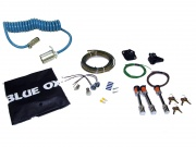 Blue Ox Towing Accessories Kit For Aventa Lx   NT14-5247  - Tow Bar Accessories