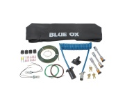 Blue Ox Towing Kit   NT14-5249  - Tow Bar Accessories - RV Part Shop USA