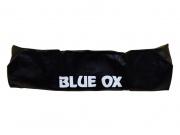 Blue Ox Aladdin/Aventa II/Karbar Cover   NT14-5265  - Tow Bar Accessories