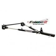 Roadmaster Falcon 2 Tow Bar  NT14-6012  - Tow Bar Accessories - RV Part Shop USA