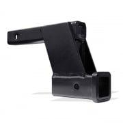 Roadmaster 6 Drop Receiver   NT14-6028  - Tow Bar Accessories