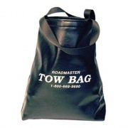 Roadmaster Tow Bag   NT14-6029  - Tow Bar Accessories