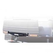 Roadmaster Guardian Rock Shield   NT14-6060  - Tow Bar Accessories