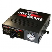Roadmaster Invisibrake Progressive Braking System   NT14-6090  - Supplemental Braking
