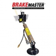 Roadmaster Brakemaster Hydraulic With Breakaway   NT14-6096  - Supplemental Braking