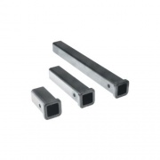 Reese 6 Combo Receiver Bar   NT14-7255  - Hitch Extensions - RV Part Shop USA