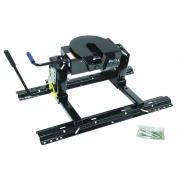 Reese Pro Series 15K Fifth Wheel Hitch   NT14-8754  - Fifth Wheel Hitches - RV Part Shop USA