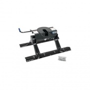 Reese Pro Series 20K Fifth Wheel Hitch   NT14-8757  - Fifth Wheel Hitches - RV Part Shop USA