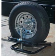 BAL Tire Leveler   NT15-0310  - Jacks and Stabilization - RV Part Shop USA