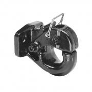 Reese Pintle Hook 15 Ton   NT15-0626  - Pintles - RV Part Shop USA