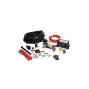Firestone Ind Compact Remote Air Command   NT15-0659  - Handling and Suspension - RV Part Shop USA