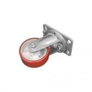 "Ultra-Fab Swivel Skid Wheel 5\\""   NT15-1005  - Skid Wheels"