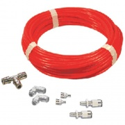 Firestone Ind Air Line Kit   NT15-1263  - Handling and Suspension