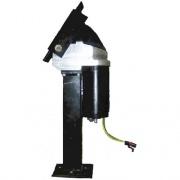 Bullseye Technologies 9K-13F Folding Level Leg   NT15-9313  - Jacks and Stabilization