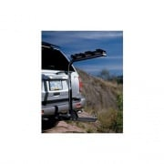 Swagman Towing 4 Bikes   NT16-0408  - Cargo Accessories