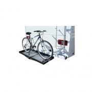Ultra-Fab Cargo Accessory Bike Rack   NT16-0710  - Cargo Accessories