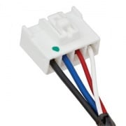 Tekonsha Brake Control Wiring Adapter - 2 Plugs Dodge   NT17-0053  - Brake Control Harnesses - RV Part Shop USA