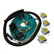 Roadmaster Universal Wiring Kit   NT17-0361  - Tow Bar Accessories - RV Part Shop USA