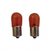 AP Products Bulb Amber izer Bug   NT18-0046  - Lighting - RV Part Shop USA