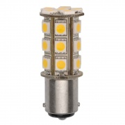 AP Products LED 1076 Replacement Bulb 205 Lms   NT18-0130  - Lighting - RV Part Shop USA