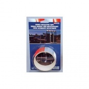 Reflective Red/Silver Tape   NT18-0372  - Towing Electrical