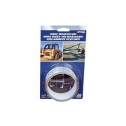 Reflective Silver Tape   NT18-0373  - Towing Electrical