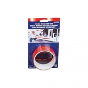 Reflective Red Tape   NT18-0374  - Towing Electrical