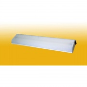 Thin-Lite 15W Fluorescent Light 115White  NT18-0740  - Lighting
