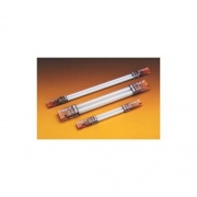 Thin-Lite 18 Fluorescent Tubes 2/Box   NT18-0767  - Lighting