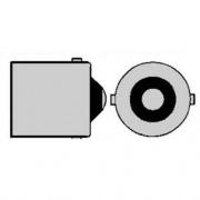 Speedway Bulb (A) 2/Card   NT18-1100  - Lighting - RV Part Shop USA