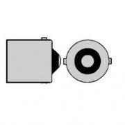 Speedway Bulb (B) 2/Card   NT18-1106  - Lighting - RV Part Shop USA