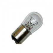 Speedway Bulb (C) 2/Card   NT18-1116  - Lighting - RV Part Shop USA