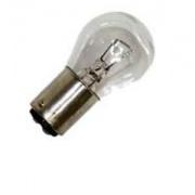 Speedway Bulb (C) 2/Card   NT18-1122  - Lighting - RV Part Shop USA