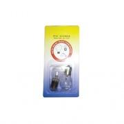 Speedway Bulb 2/Card   NT18-1126  - Lighting - RV Part Shop USA