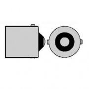 Speedway Bulb (B) 10/Pack   NT18-1203  - Lighting - RV Part Shop USA