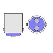 Speedway Bulb (D) 10/Pack   NT18-1213  - Lighting - RV Part Shop USA