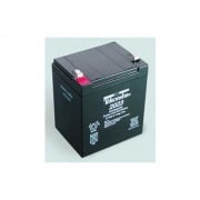 Reese 12 Volt Battery   NT18-1259  - Towing Electrical