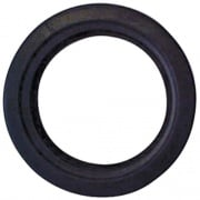 Optronics Rubber Grommet Ring   NT18-1814  - Towing Electrical - RV Part Shop USA