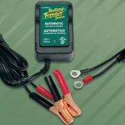 Deltran Battery Tender Battery Tender Junior   NT19-0263  - Batteries