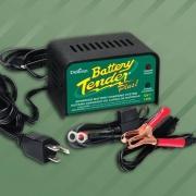 Deltran Battery Tender Battery Tender Plus   NT19-0270  - Batteries